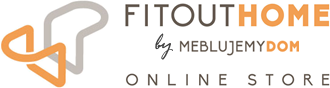 Online custom made furniture store | FitoutHOME
